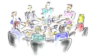 https://mosaicprojects.wordpress.com/2014/02/09/meeting-management/