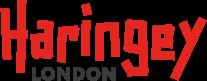 haringey new logo